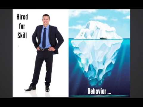 6 Steps to Improving Employee Retention July 23, 2014