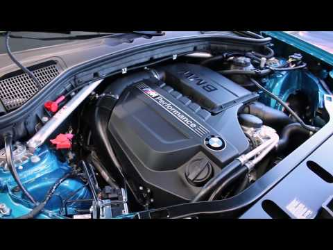 BMW Battery Charger: BMW Toronto