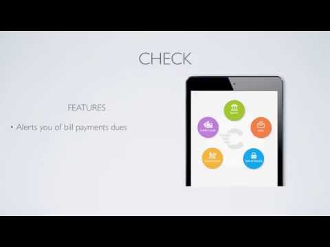 Free Money Apps: Manage Your Bills, Spending & Savings