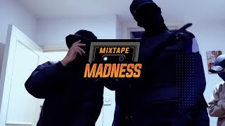 Sosa X Young Rebz X 2020  Whos On Who Music Video   Mixtapemadness