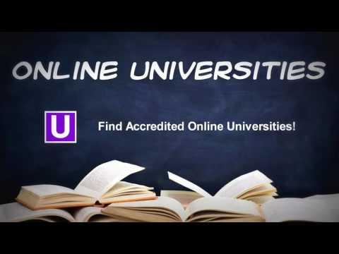 online universities   Master Degree Edu American School Master College University
