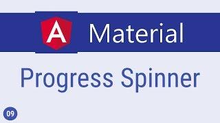 Loading Spinners for Asynchronous Firebase Data - PakVim net HD
