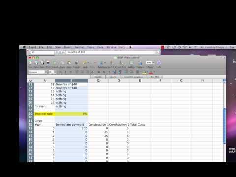 Excel Cost Benefit Tutorial.mp4