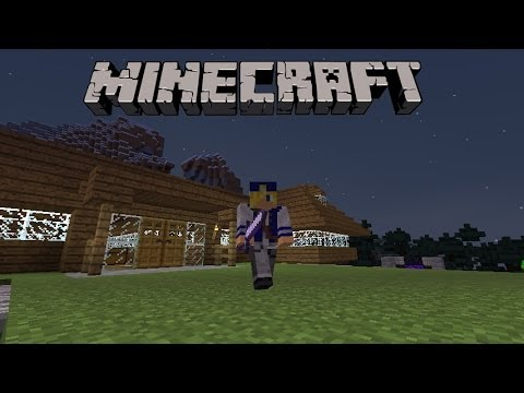 Minecraft Videos?