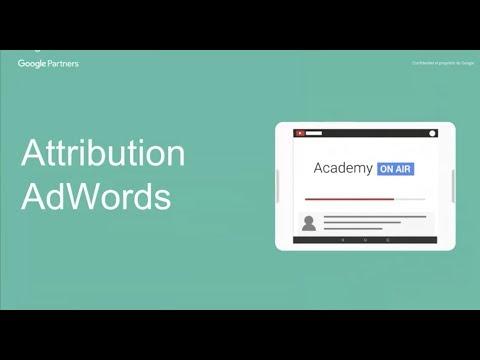 Academy on Air: Allez plus loin dans l'attribution sur Google Analytics