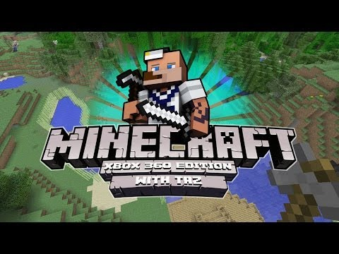 Minecraft - Animal Trap [12]