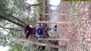 Richy - moola clip