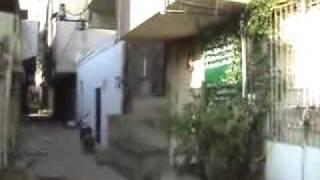 (DAWATEISLAMI) House of Amer-e-Ahlesunnat.flv