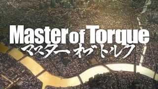 Master of Torque (Tork Ustası)