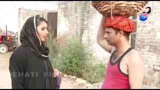 Hindi sexy comedy 18+|Double mining comedy Harayanvi comedy|funny video|comedy video|hasi ke fabbare