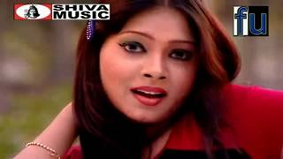 bangla gaan song Videos - votube net