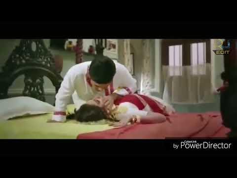 Xxx Mp4 Nusrat Jahan All Kiss And Hot Bes ScenesHD 3gp Sex