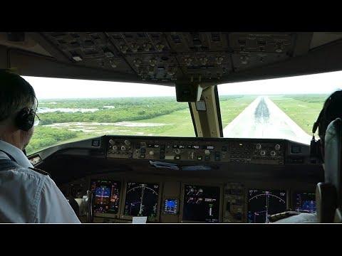 British Airways   787-9 Dreamliner   Jeddah ✈ London