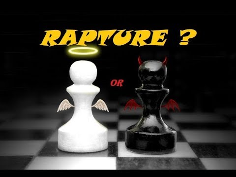 WHO WILL BE RAPTURED ? (Kannada)