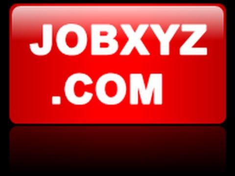 barclays jobs