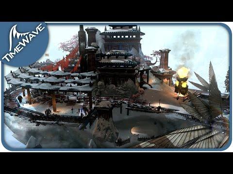 Guild Wars 2 EASY