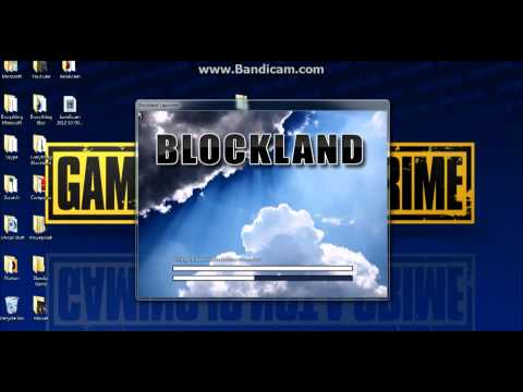 How to download Blockland Addons EASY!