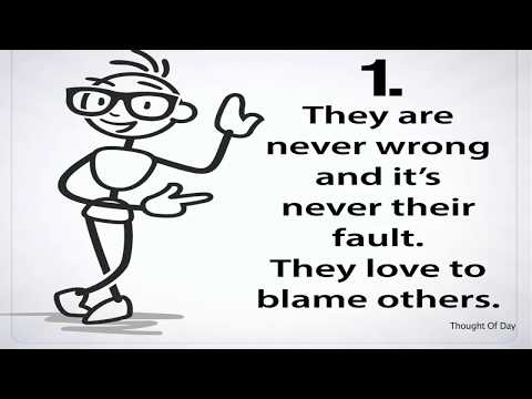 Selfish People Sayings And Lazy People Excuses Quotes - Motivational Quota - Thought Of The Day