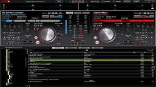 Best vintage culture house set mix HD Mp4 Download Videos - MobVidz