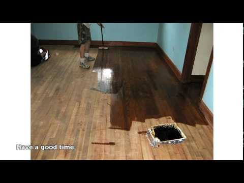how much does it cost to refinish hardwood floors