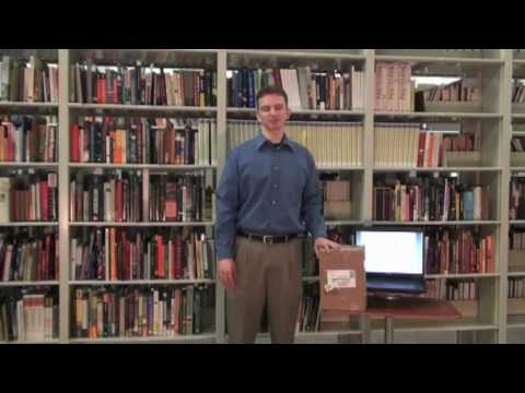 How To Sell Textbooks Online For Cash at Cash4Books.net - 2013