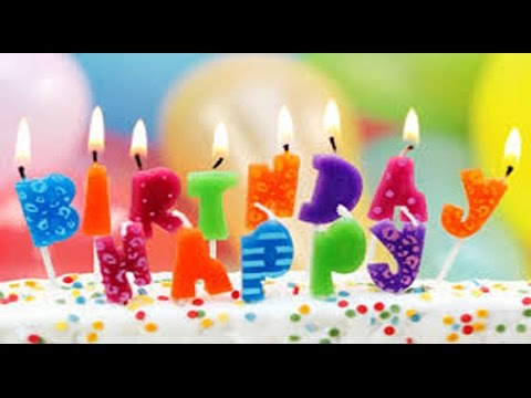 Small birthday quotes for her small quotes sweet and cute birthday wish to best friend birthday video greetings and wishes with music m4hsunfo