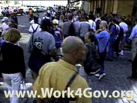 Police Patrol Officers - Apply For A Government Job - US Government is Hiring