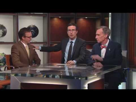 Xxx Mp4 Climate Change Debate Last Week Tonight With John Oliver HBO 3gp Sex