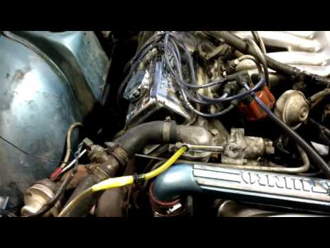 1980 Saab 900 Turbo Project Update #9: Almost Done!!!!