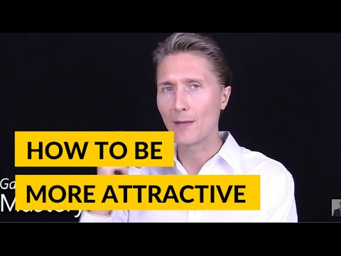 Gay Life Coaching Sure Way To Become More Attractive Meet Your Gay Lo