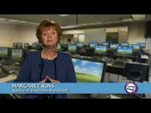 Margaret Ross: Cyber Bullying Prevention: How to stop Internet Bullies.