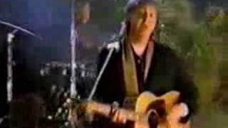 Paul Mccartney- Hope Of Deliverance