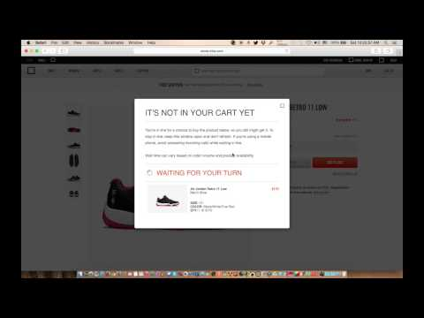 JORDAN 11 LOW BRED ONLINE CAMPOUT