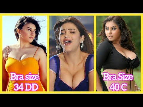 Xxx Mp4 OMG Biggest B0 0Bs Size Of South Indian Actresses Bra Size Figure Of Tollywood Actress 3gp Sex