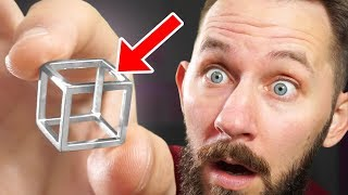 10 Products that TRICK your EYES with CRAZY Illusions and Fun PRANK TRICKS!