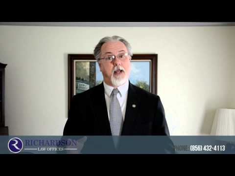 Pay As You Earn (PAYE) Plan for Federal Student Loans