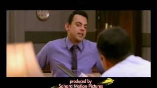 Love Breakups Zindagi -  Funny Dialogue Promo!