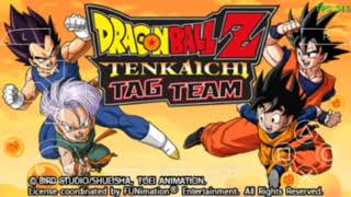 download dragon ball z budokai tenkaichi 2 for pc kickass