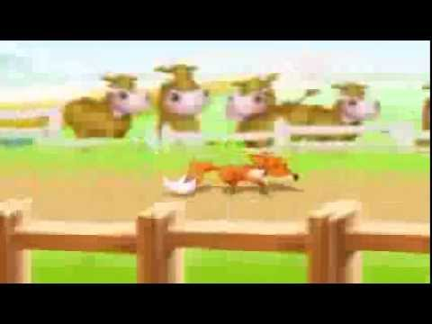 HayDay Fox Android 960x540 Q2