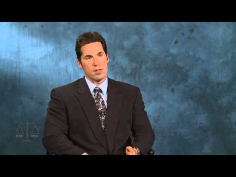 How To Clear Arrest Record | John Robinson | Bailey & Galyen Criminal Law Attorneys
