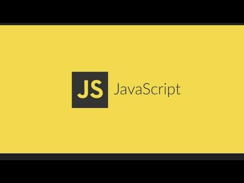 JavaScript 9.ders (twitter ornegi ile substring ve length kullanımı) www.bilgisayarogretmenim.com