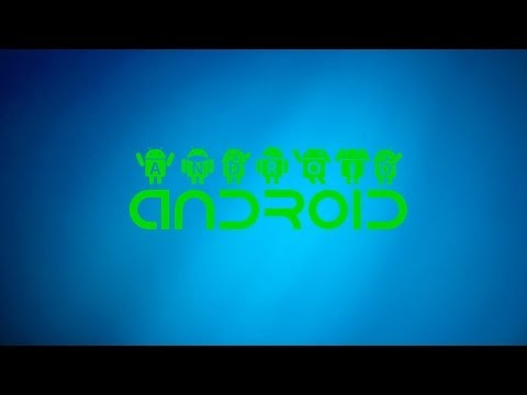 android socket programming example