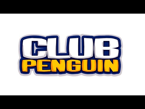 Ode to Club Penguin