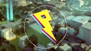 Crystal Fighters - Good Girls (Popeska Remix)