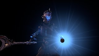 magicka templar Videos - 9tube tv
