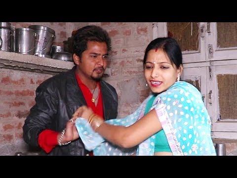 Xxx Mp4 पति के बाहर जाते ही देवर भाभी करते थे ये काम वायरल हुआ विडियो Vivek Shrivastava 3gp Sex