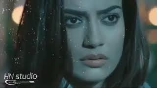 Ap jo is tarha se tadpayenge latest song 2019 |female version |T&Arecords