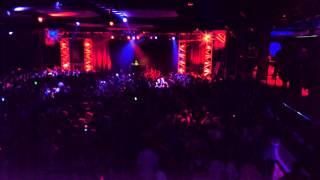Martin Garrix - Animals (Trap Remix) Butch Clancy Live @ Mega Echostage DC 2/21/14