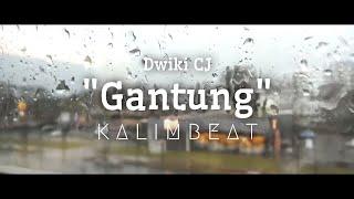 Dwiki Cj - Gantung