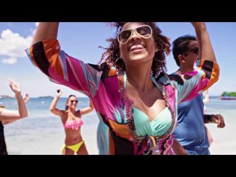 ClubHotel Riu Negril - Hotels in Negril, Jamaica - RIU Hotels & Resorts